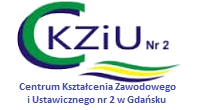 logo_szkoly.png